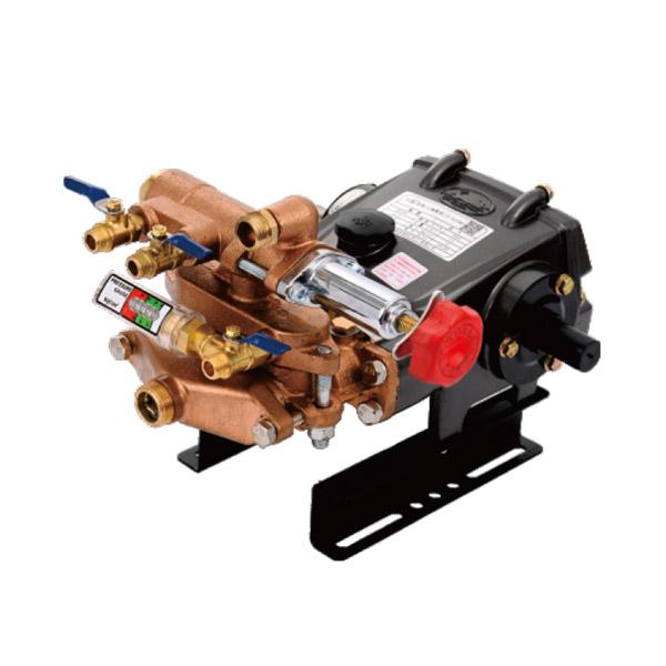 LS-826MP-836MP No-butter power sprayer