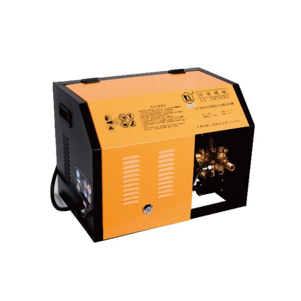 LS-2009AXG-2011AXG-LS-1711AXG-1713AXG 高压清洗机