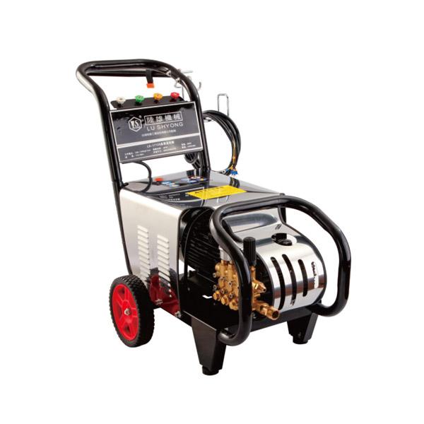 LS-2009SA-2011SA-LS-1711SA-1713SAHigh pressure cleaning machine