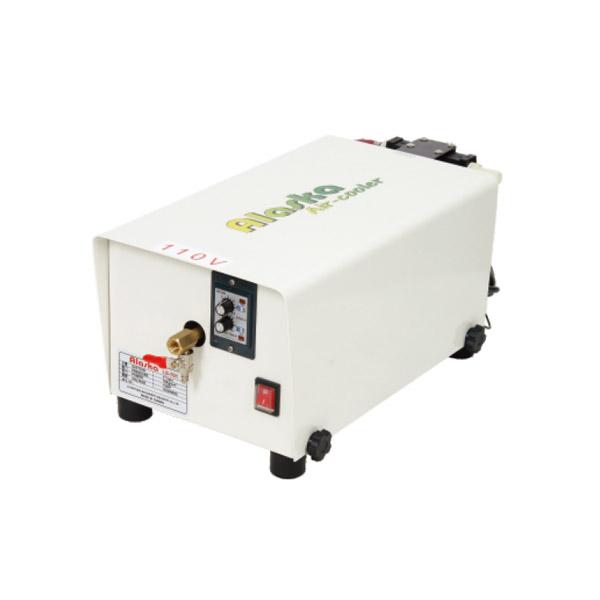 LS-701L High pressure microfogger
