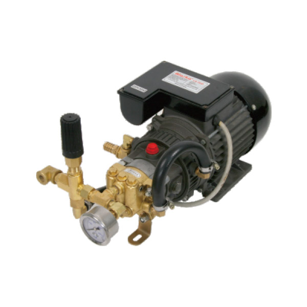 LS-703P High pressure microfogger