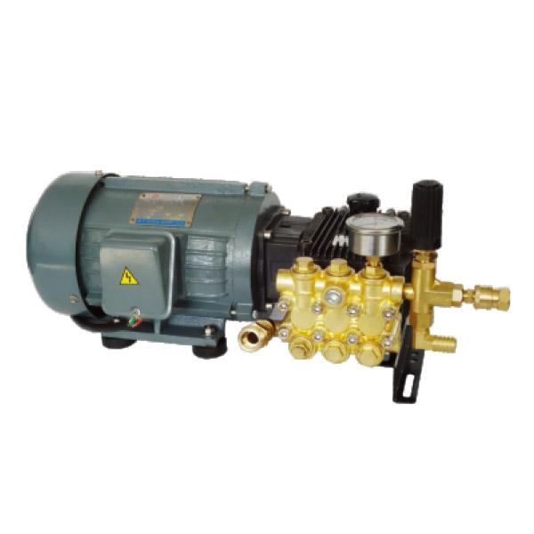 LS-805P High pressure microfogger
