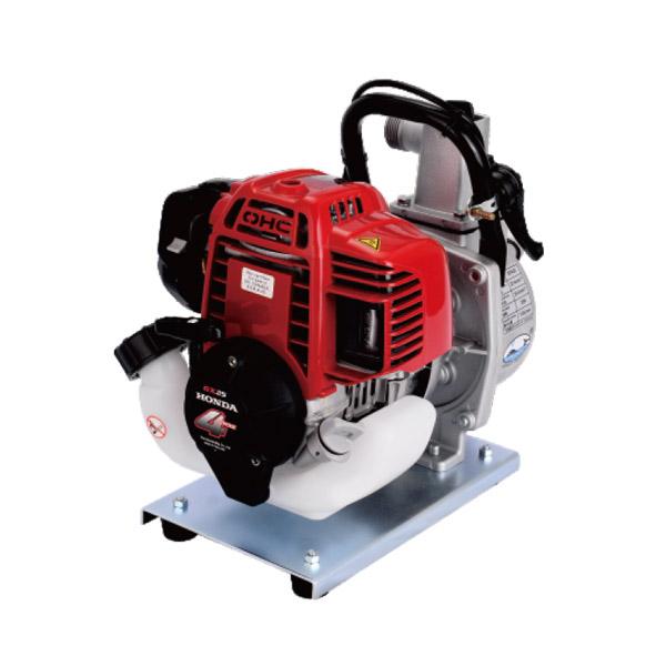 EPM25H The engine water pump