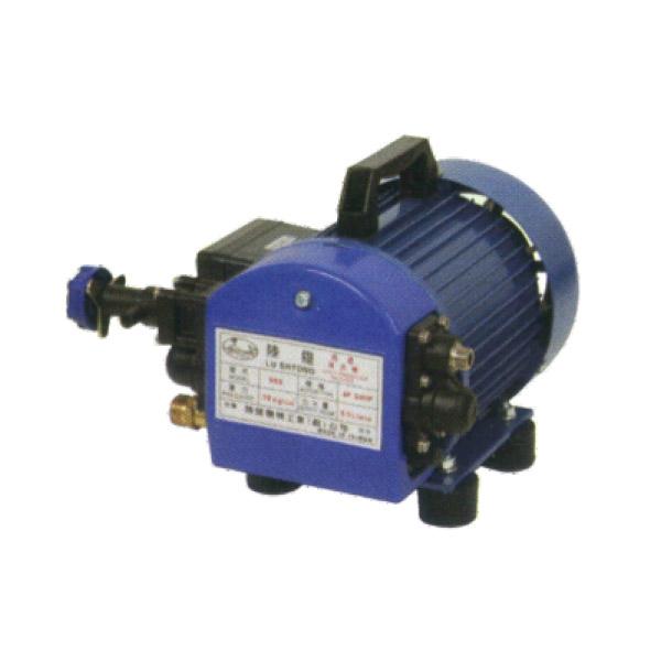 LS-906  Portable power sprayer