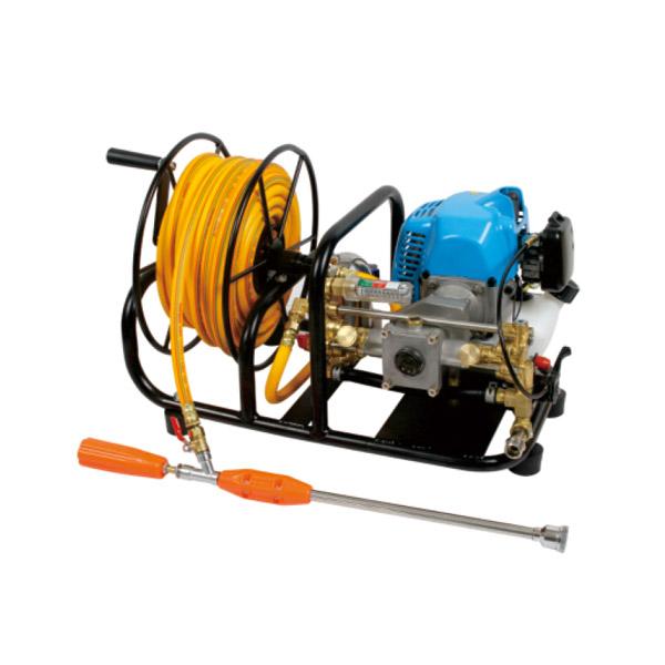 LS-908STE Portable power sprayer