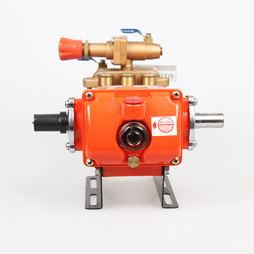 http://en.taiwanpowersprayer.com/data/images/product/20181203160735_413.jpg