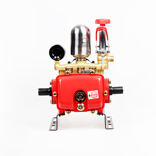 http://en.taiwanpowersprayer.com/data/images/product/20181203160828_139.jpg