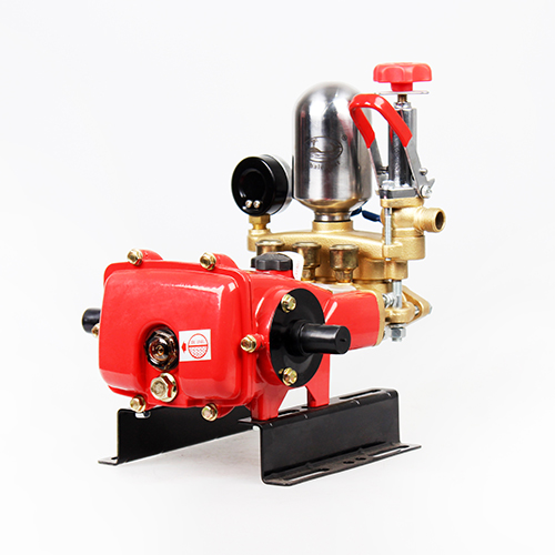 http://en.taiwanpowersprayer.com/data/images/product/20181203160829_802.jpg