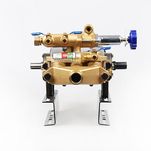 LS-26MP-26MD-36MD No-butter power sprayer