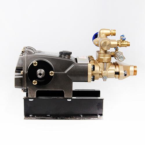 http://en.taiwanpowersprayer.com/data/images/product/20181203161500_247.jpg