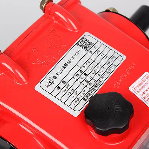 http://en.taiwanpowersprayer.com/data/images/product/20181203162556_707.jpg