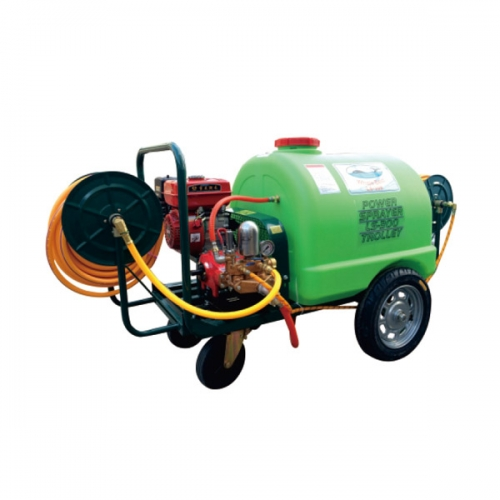 LS-300YT Power sprayer