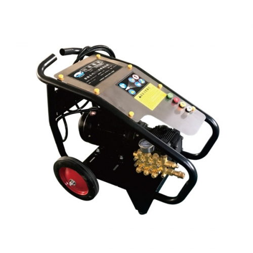HJ-1711-1713A-HJ-1713-1713A High pressure cleaning machine