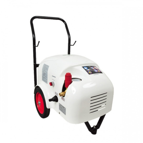 LS-1325A-1622A High pressure cleaning machine