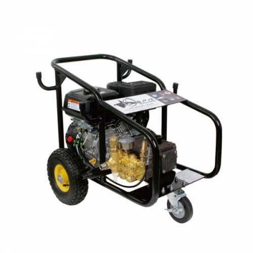LS-1318EP-LS-1121EP High pressure cleaning machine