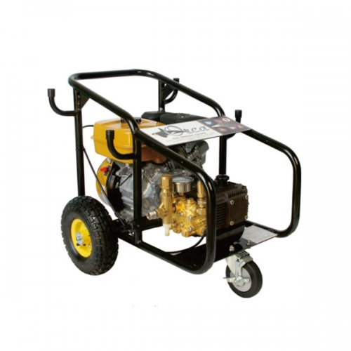 LS-1120EP High pressure cleaning machine