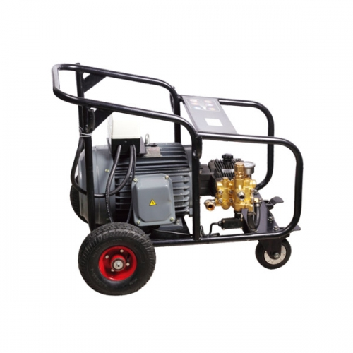 LS-1628M-2024M High pressure cleaning machine