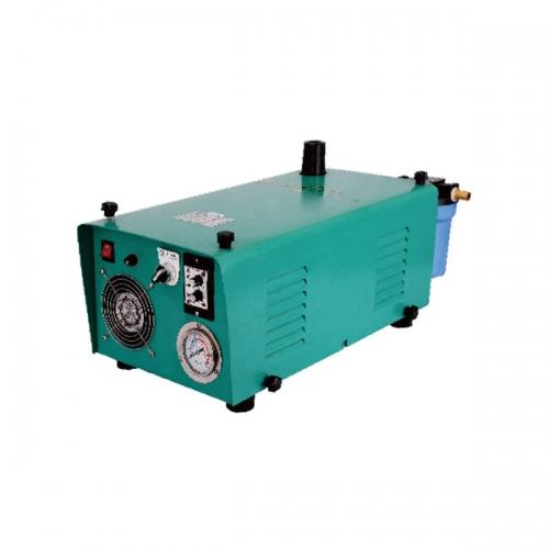 LS-703L High pressure microfogger