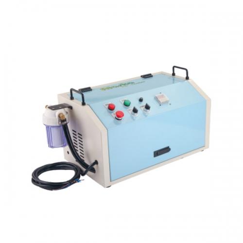 LS-706L-708L-711L High pressure microfogger