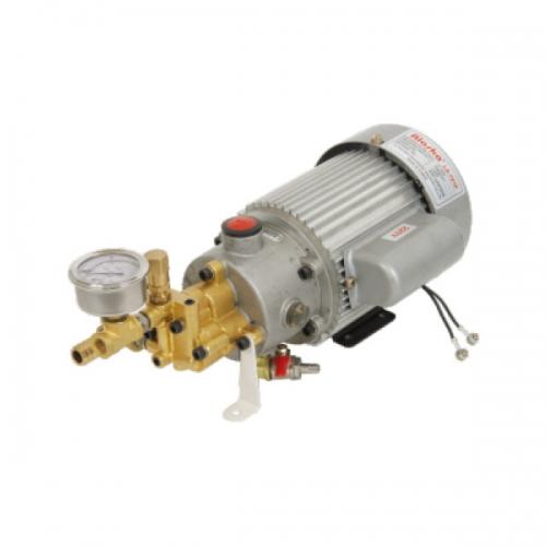 LS-701P High pressure microfogger