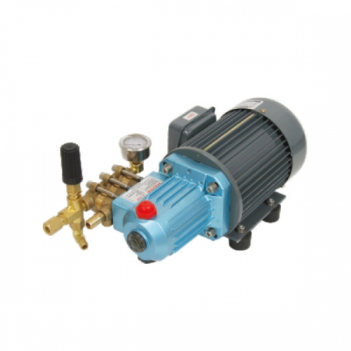 LS-706P-708P-711P High pressure microfogger