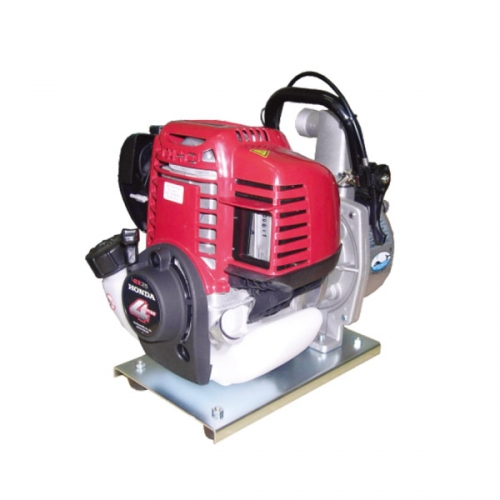EPM35H engine water pump