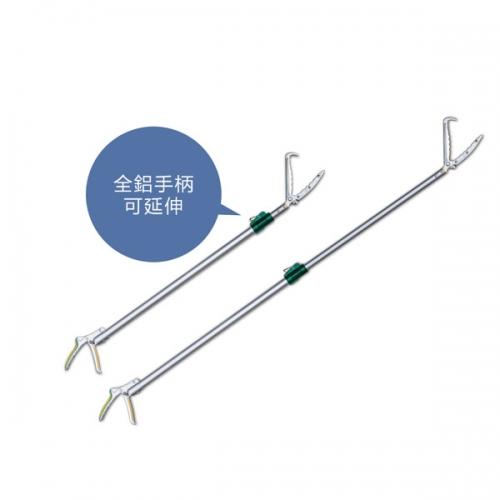 Pro-Pruner-GP-5147 Garden tools