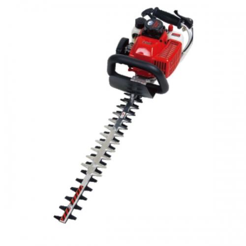 HT-520T Garden tools