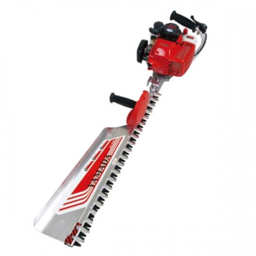 HT-700S Garden tools