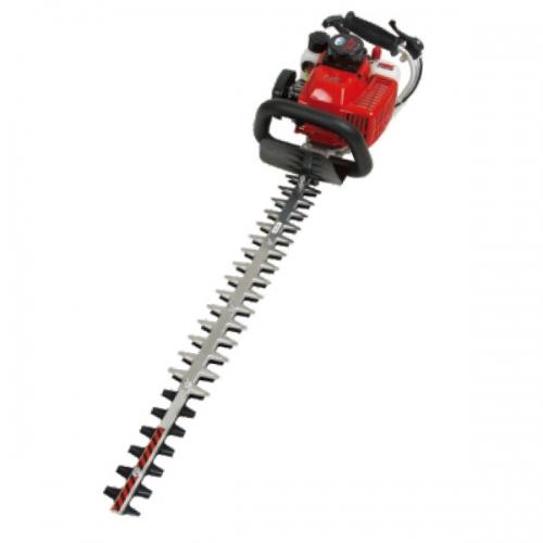 HT-700T Garden tools