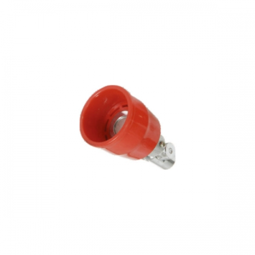 P01 red airflow nozzle