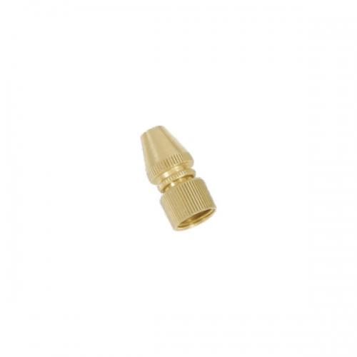 P-12 tip nozzle