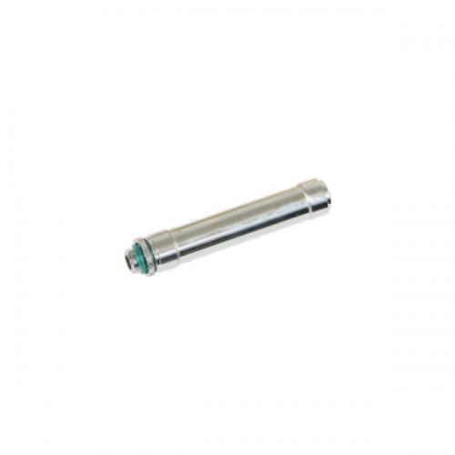 P - 30 - small filter tubes