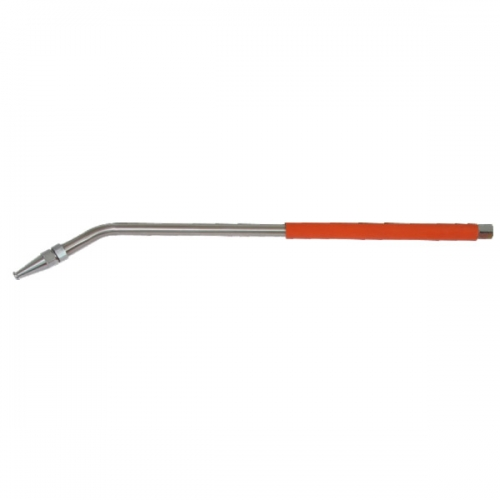 P-68 large car wash spray rod